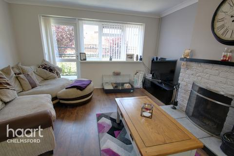 2 bedroom maisonette for sale - Cumberland Crescent, Chelmsford