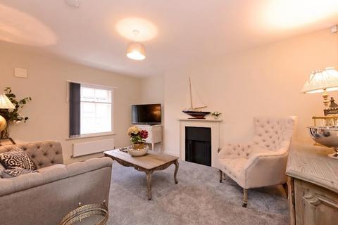 1 bedroom flat to rent - Brunswick Street, Sheffield, S10