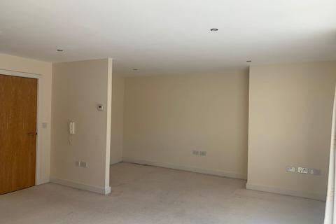 Studio to rent - Pomona Street, , Sheffield, S11 8JG