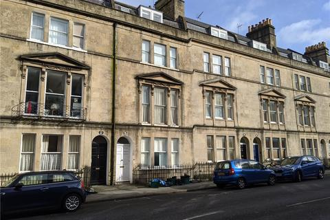 1 bedroom apartment to rent - Bathwick Street, Bath, Somerset, BA2