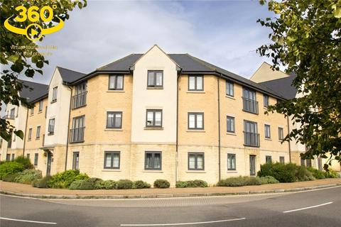 2 bedroom apartment to rent - Bluebell Way, Shilton Park, Carterton, Oxfordshire, OX18
