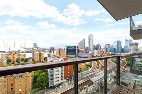 2 bedroom apartment for sale - Elektron Tower, 12 Blackwall Way, E14