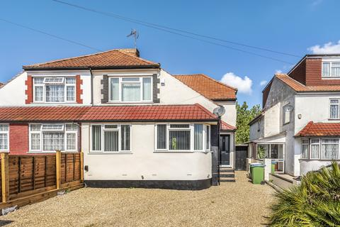 3 bedroom semi-detached house for sale - Coronation Close Bexley DA5