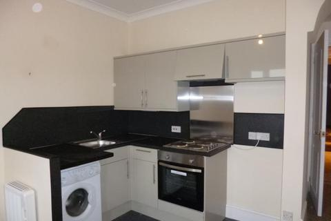 1 bedroom flat to rent - Harrowby Road