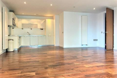2 bedroom apartment for sale - The Edge, Clowes Street, Salford, M3 5NB