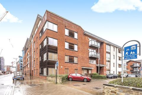 1 bedroom apartment for sale - Ratcliffe Court, Chimney Steps, Bristol, Somerset, BS2