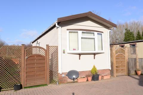 1 bedroom detached house for sale - Kingsway Park, Warmley, Bristol, BS30 8XT