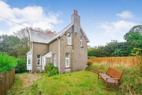 3 bedroom property for sale - Church Town , Parracombe, Barnstaple, Devon, EX31 4RJ