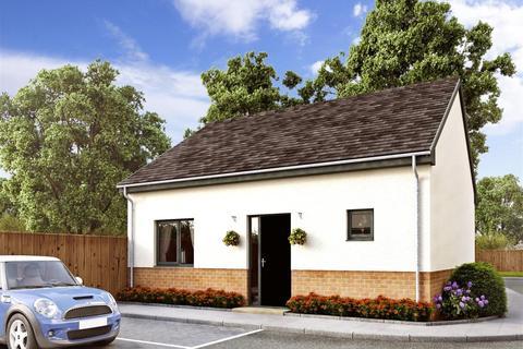 2 bedroom detached bungalow to rent - Old Kent Road Paddock Wood TN12