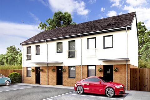 2 bedroom terraced house to rent - Old Kent Road Paddock Wood TN12