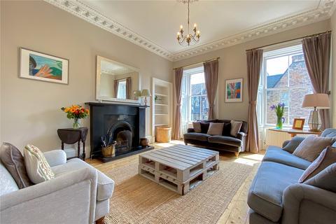 3 bedroom flat to rent - Lauriston Place, Edinburgh, EH3