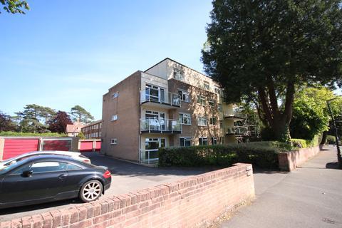 2 bedroom flat to rent - Grosvenor Road, Westbourne