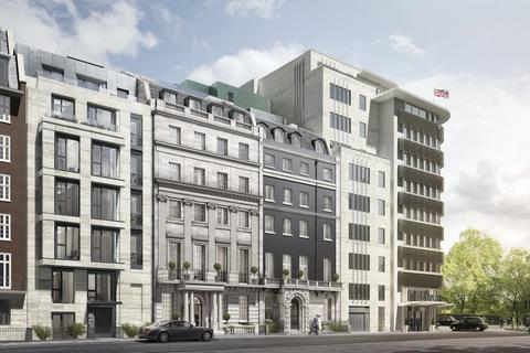 3 bedroom apartment for sale - Mayfair Park Residences, London, W1