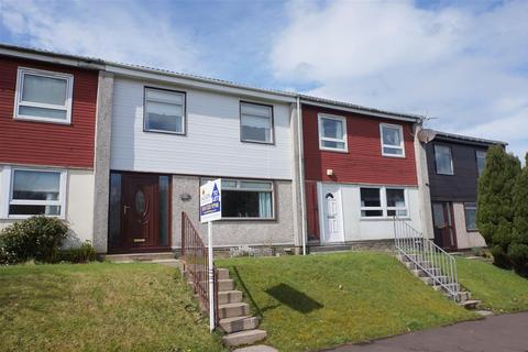 3 bedroom terraced house to rent - Larch Drive, East Kilbride