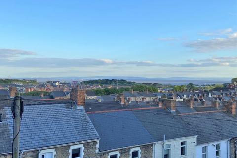 1 bedroom apartment to rent - 86a Porthkerry Road