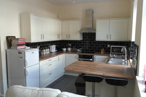 5 bedroom terraced house to rent - Lightfoot Street, Hoole