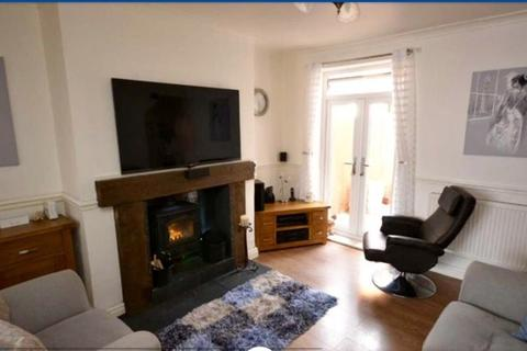4 bedroom terraced house to rent - Hoole Lane, Hoole