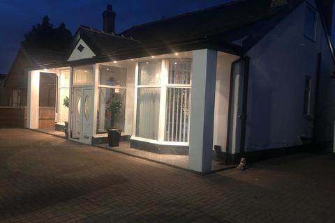 4 bedroom detached bungalow for sale - Moston Lane, Moston, Manchester