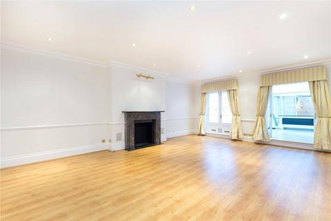 4 bedroom house to rent - York Terrace East, Regents Park, London