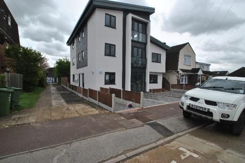 2 bedroom ground floor flat to rent - Norton Road, Dagenham