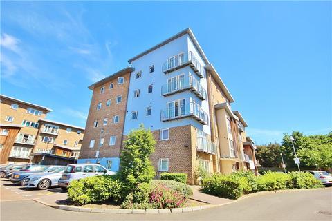 2 bedroom apartment to rent - Sundeala Close, Sunbury-on-Thames, Surrey, TW16