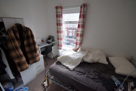 3 bedroom terraced house to rent - Gresham Street, Stoke, Coventry, CV2 4EU