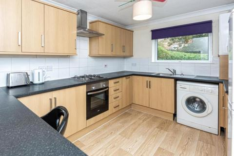 5 bedroom house share to rent - Hamsey Close, Brighton