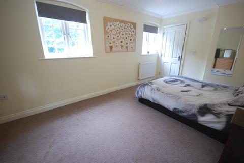 2 bedroom apartment to rent - South Street, Durham City