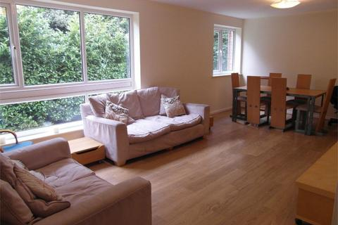 2 bedroom apartment to rent - Wilsford Green, 10 Oak Hill Drive, Edgbaston, West Midlands