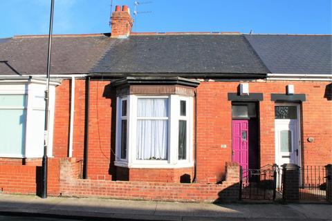 2 bedroom cottage for sale - St. Leonards Street, Hendon, Sunderland
