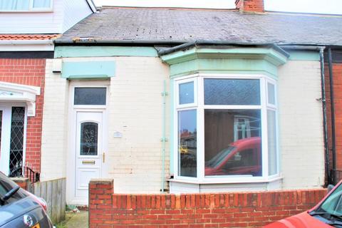 2 bedroom cottage for sale - St Leonards Street, Hendon, Sunderland