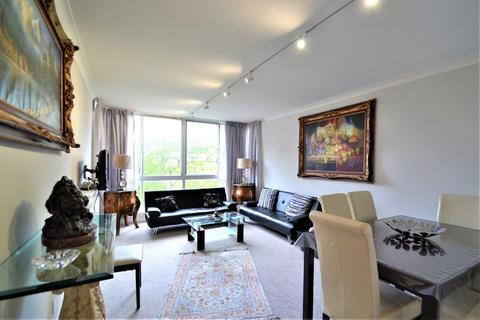 2 bedroom apartment - Cambridge Square, London
