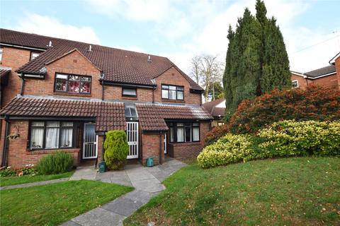 1 bedroom terraced house to rent - Bennett Court, Gordon Road, Camberley, GU15