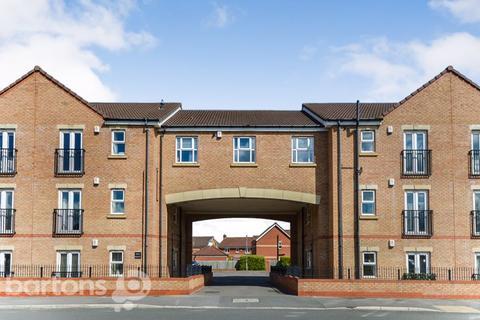 2 bedroom apartment to rent - Acorn Way, Woodlaithes Village