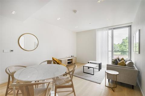 1 bedroom apartment to rent - Lillie Square, Earls Court, London, SW6