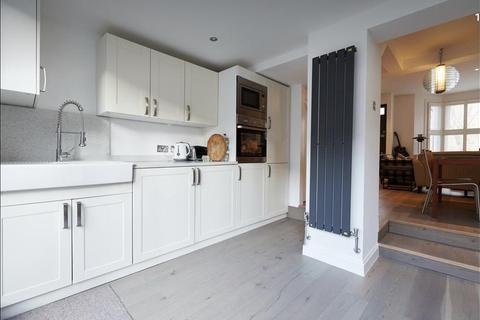 4 bedroom terraced house for sale - Kitson Road, London SE5