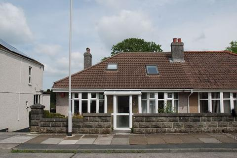 3 bedroom semi-detached bungalow to rent - Dovedale Road, Plymouth - 3 Bed Bungalow - ONLINE TOUR