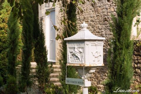1 bedroom maisonette to rent - Battlefields, Bath