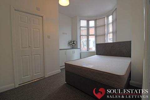 1 bedroom house share to rent - Grange Road, Smethwick