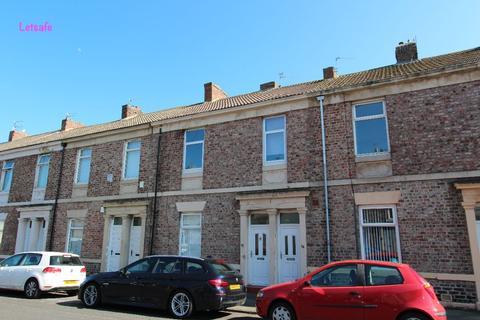 2 bedroom flat to rent - Grey Street, North Shields.  NE30 2DZ.  *GREAT LOCATION*