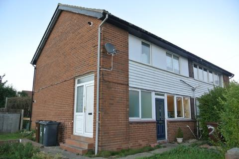 1 bedroom flat to rent - Darras Drive, North Shields.  NE29 8AS