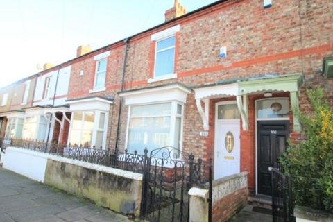 3 bedroom semi-detached house to rent - Mansfield Avenue, Thornaby, Stockton-on-Tees