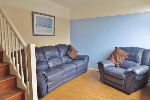 4 bedroom terraced house for sale - Wild Park Close, Brighton