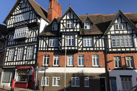 3 bedroom apartment to rent - High Street Ramsgate