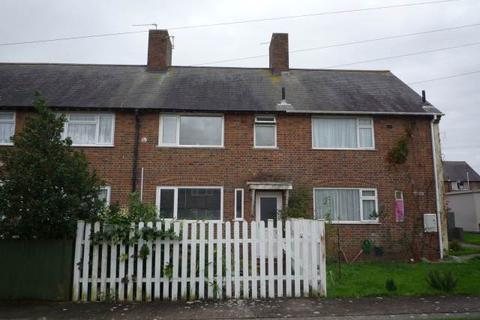 2 bedroom terraced house to rent - Pinewood Square, St Athan, Vale of Glamorgan