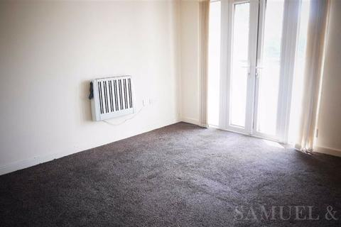 1 bedroom flat to rent - Fellows Park Gardens, Walsall