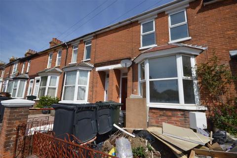3 bedroom terraced house to rent - Beaver Road, Ashford, Kent