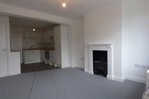 2 bedroom end of terrace house to rent - Lower Boxley Road, Maidstone, ME14