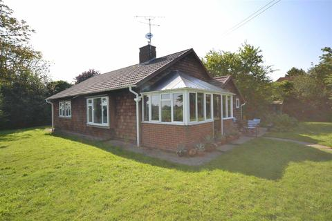 3 bedroom detached bungalow to rent - Southend Road, Woodham Mortimer
