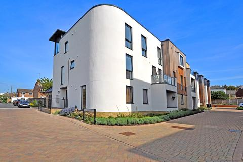 2 bedroom apartment for sale - Hardy Close, Chelmsford, CM1